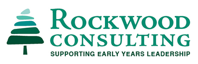 Rockwood Consulting